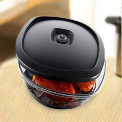 真空保鲜腌制罐(2.5L)