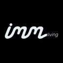 IMM Living