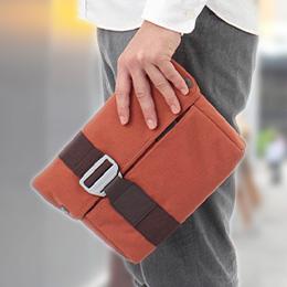 防震保护包